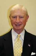Bob Rudman