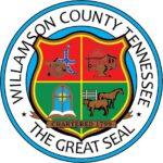williamson_county_seal_n12545