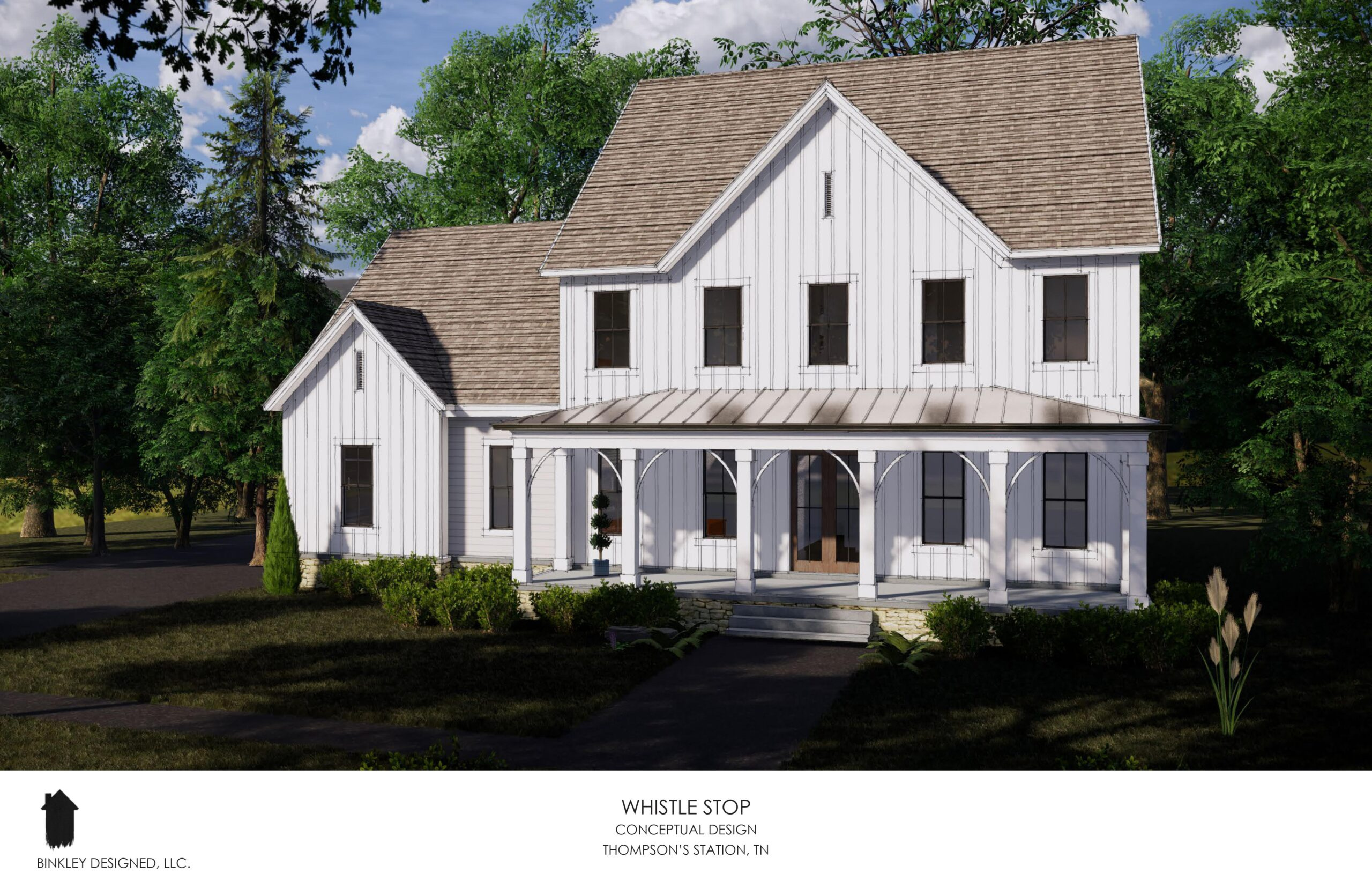 whistle-stop-house-the corning