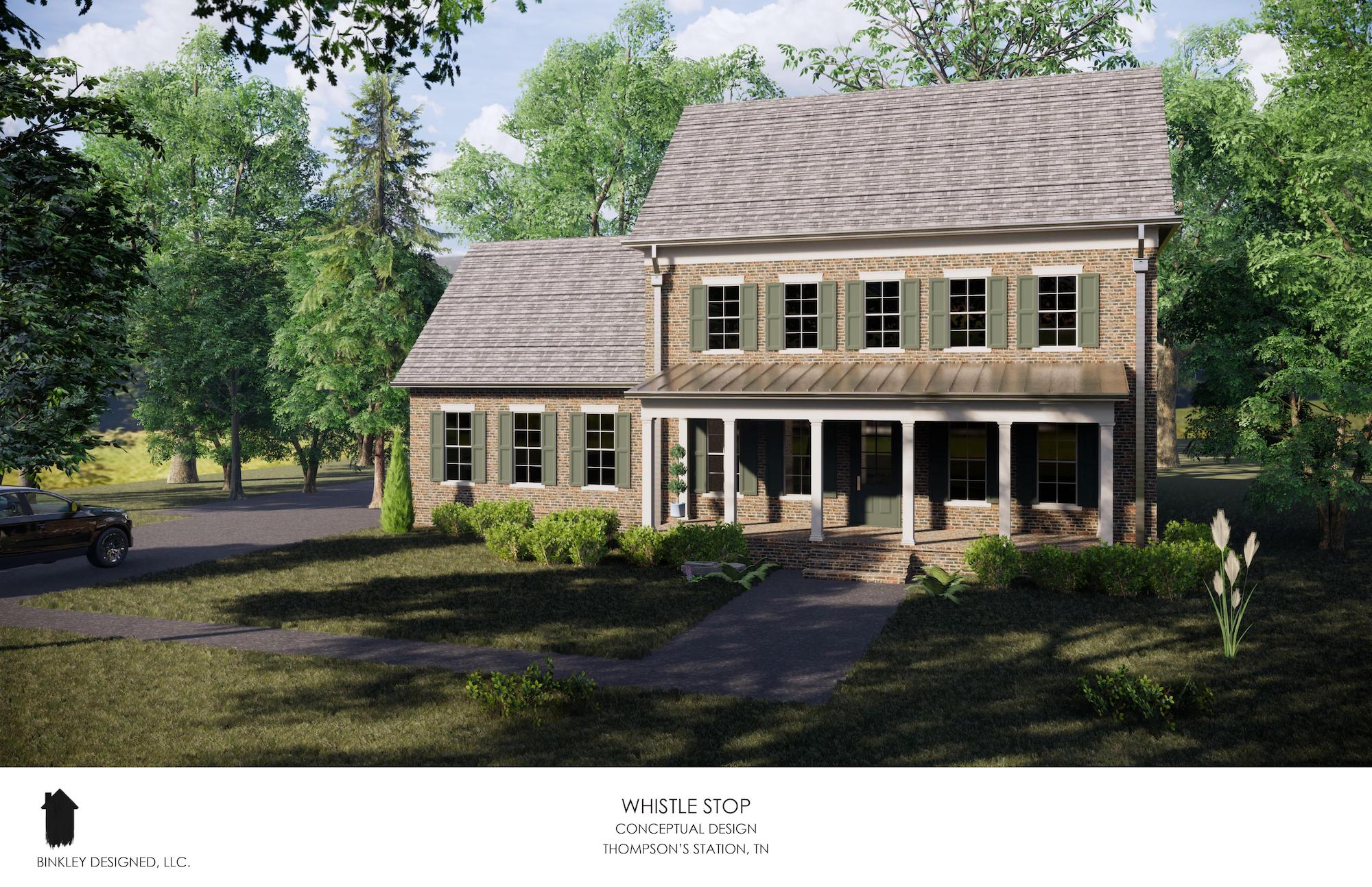 whistle-stop-house1-the harriman