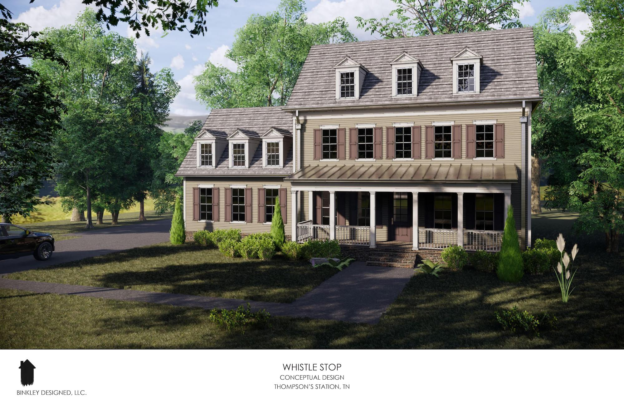 whistle-stop-house2-the harriman