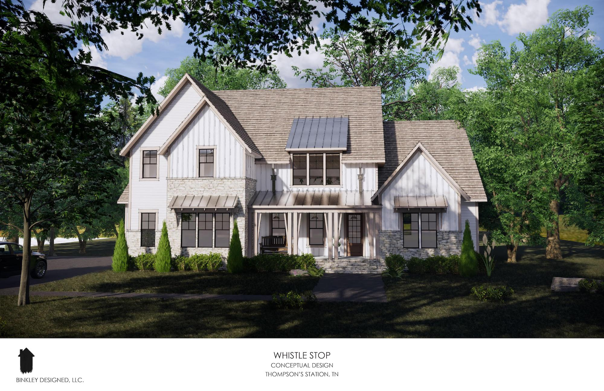 whistle-stop-house3-the harriman