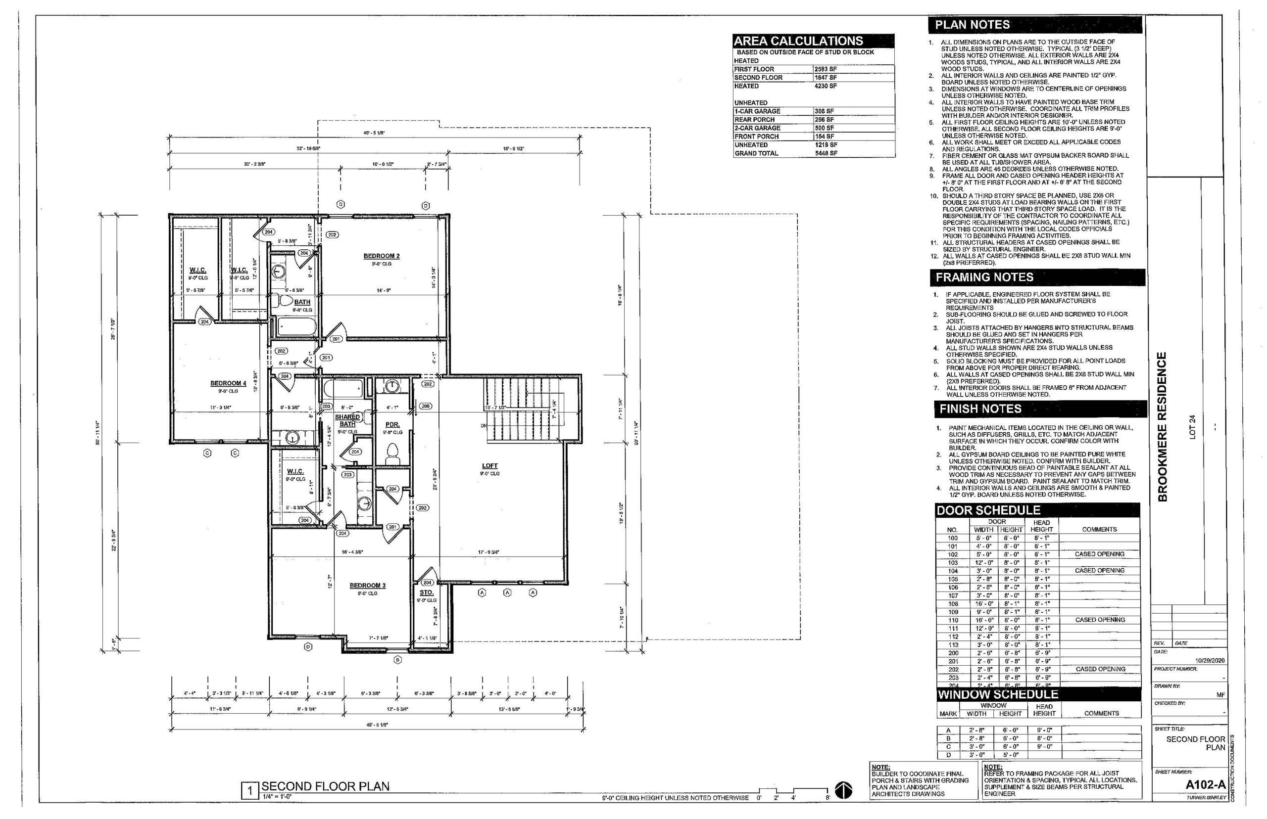 brookmere-house-plan2