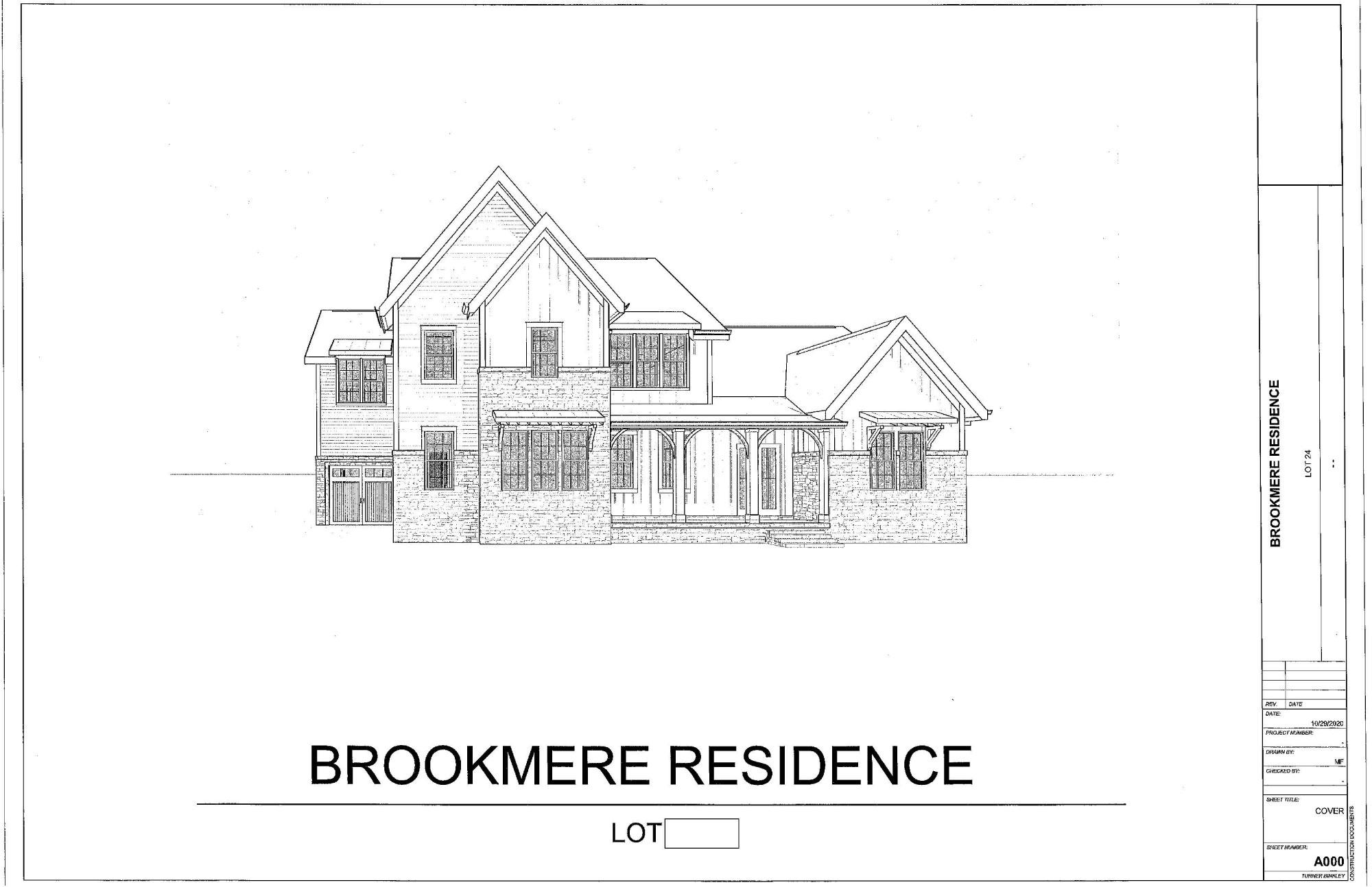 brookmere-house